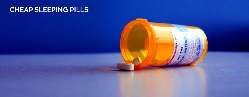 Cheap Sleeping Pills Supplies the Best Sleeping Pills