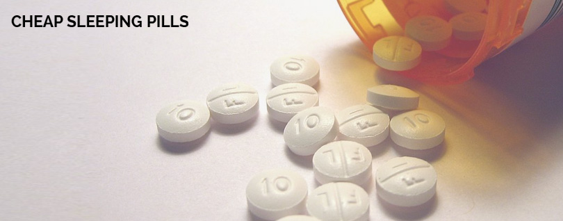How to Find Xanax Online in the UK