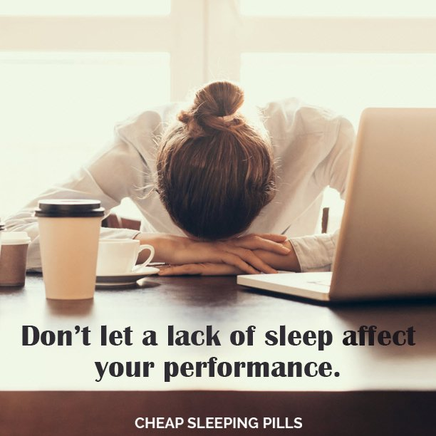 Buy Zopiclone and Put an End to Your Sleeping Issues