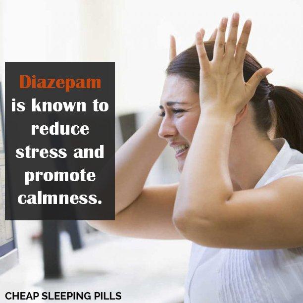 Buy Sleeping Pills Online for Sleep Disorders
