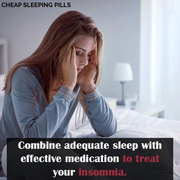 Buy Sleeping Pills Online - Treat Hypnic Jerks