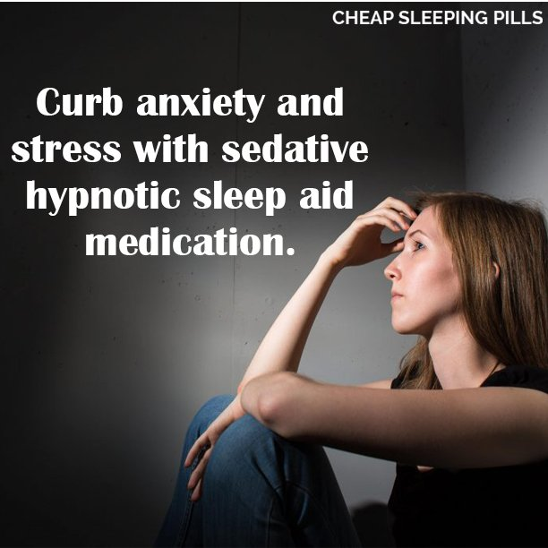 Buy Xanax Online to Treat Your Anxiety