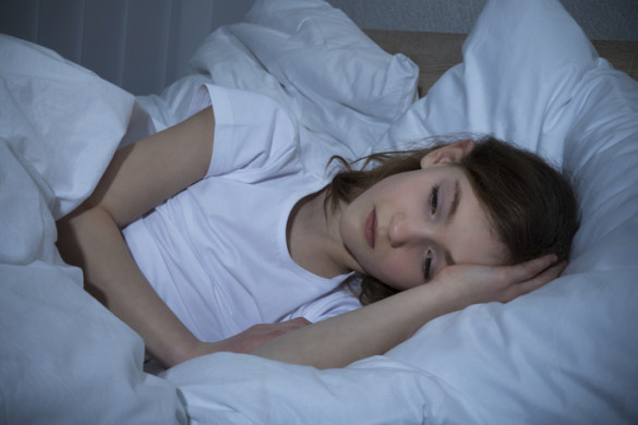 Buy Zopiclone and Ease Your Insomnia Symptoms