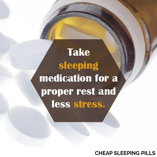 Why Zopiclone Tablets Are Necessary for Sleep