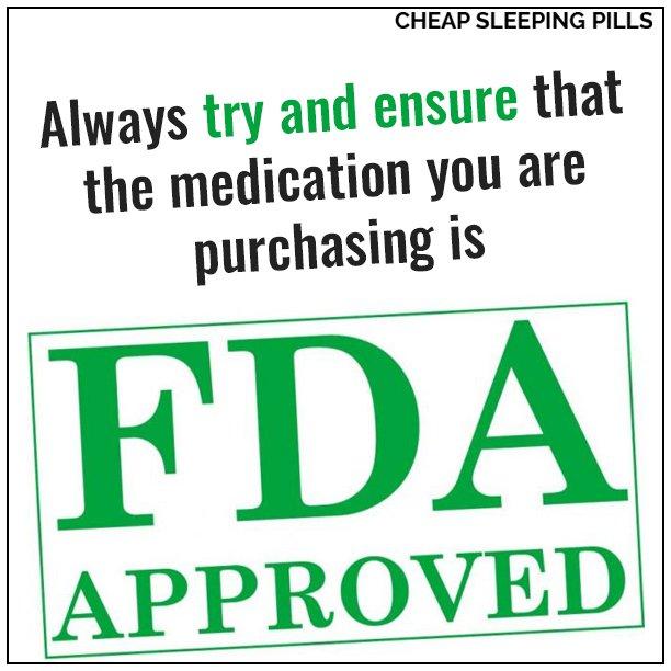 Buy Sleeping Pills in the UK Online