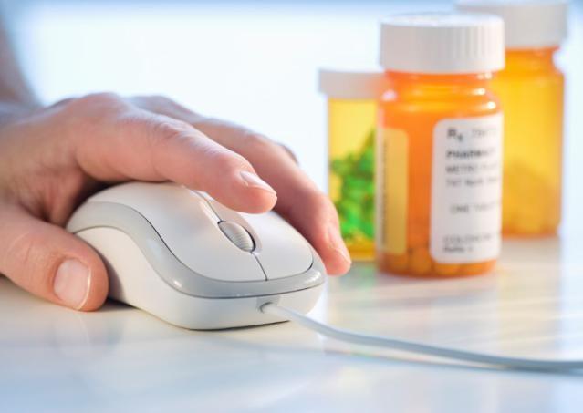 Buy Mogadon 10 mg Online Today