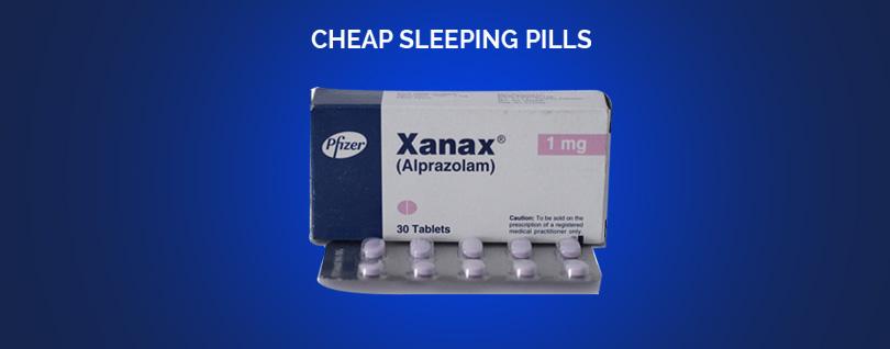 Buy Xanax UK Online