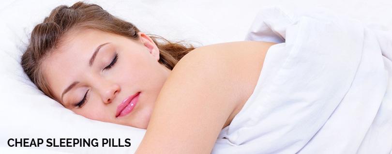 Sleep Soundly When You Buy Mogadon Online