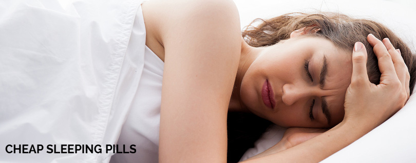 Buy Mogadon 10mg Online for Insomnia Relief