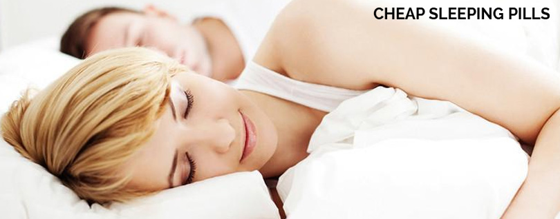 Use Cheap Zopiclone for Deep, Uninterrupted Sleep