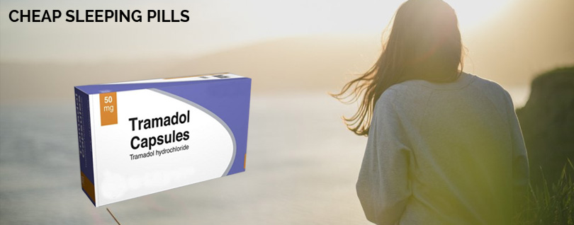 Buy Tramadol Tablets Online Today for Pain Relief