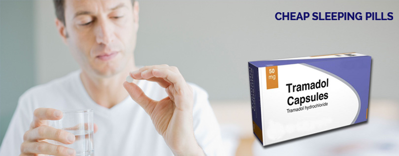 Buy Tramadol Tablets to Relieve Pain
