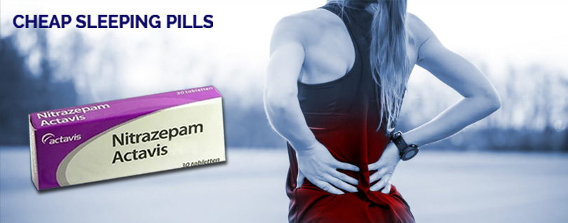 Why You Should Buy Mogadon 10mg Online