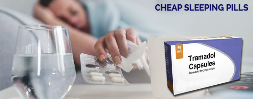 Why You Should Buy Tramadol Tablets Online in the UK