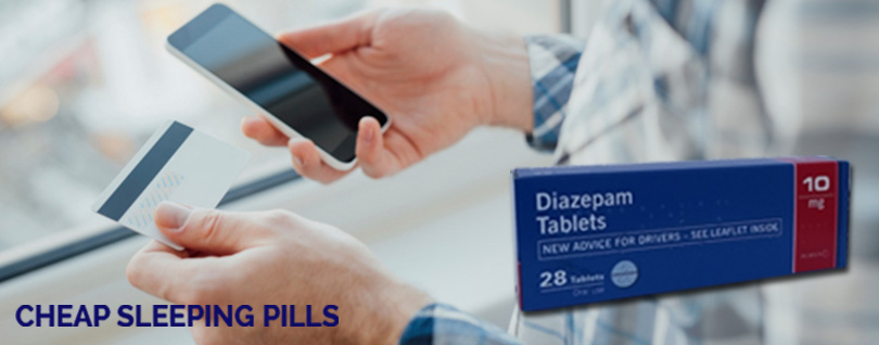 Why You Should Buy Valium Online Generically