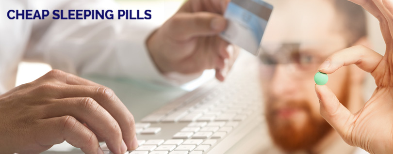 Purchase Sleeping Pills in the UK Today