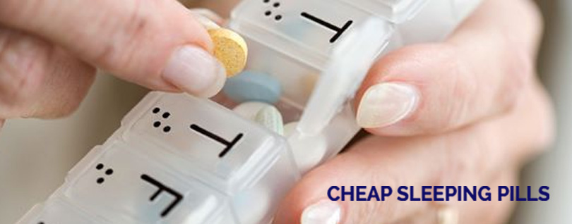 Buy Sleeping Pills UK Today