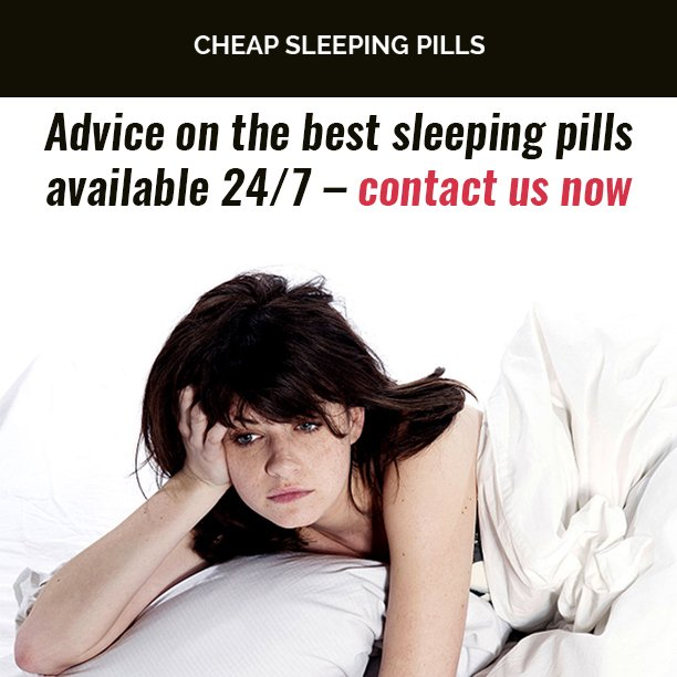 4 Bedtime Tips to Try Before Taking Best Sleeping Pills