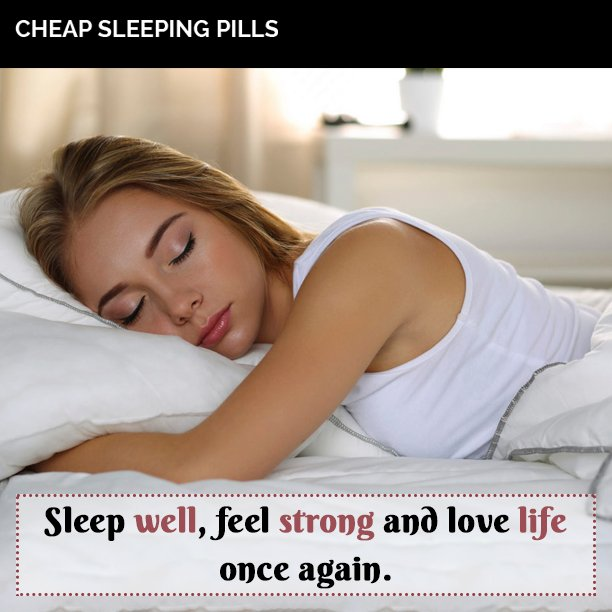 Sleep Apnoea Leads to Alzheimer's, Suggests New Study: Can Strong Sleeping Pills Help?