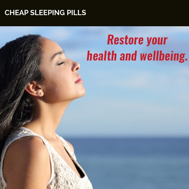 Lack of the Best Sleeping Pills – Or Is It Just Your Sleeping Environment?