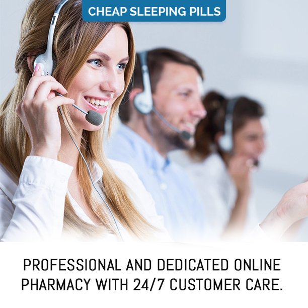 Sleeping Pills: Get the Latest Information for Treatment Here