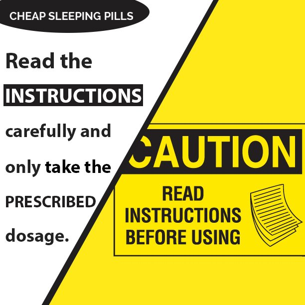 Things You Should Know Before You Buy Diazepam 10Mg Online