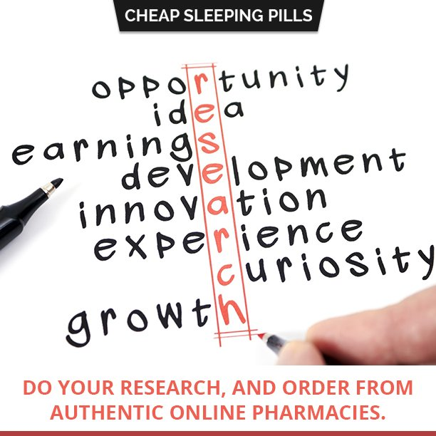 Is Cheap Zopiclone A Remedy To Sleeping Disorder?