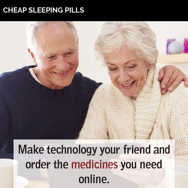 The Best Strong Sleeping Pills Available In the UK That You Can Choose From