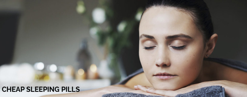 Understanding Sleep Paralysis: Can Taking The Best Sleeping Pills In The UK Help?