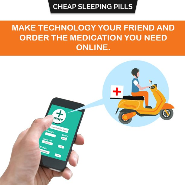 With the Best Sleeping Pills, UK Citizens Can Curb Insomnia
