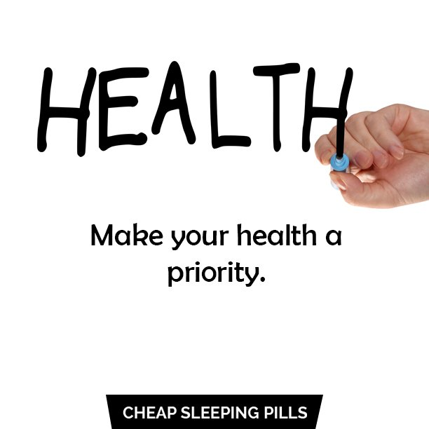 All You Need to Know About Sleeping Disorders Before Choosing Sleeping Pills