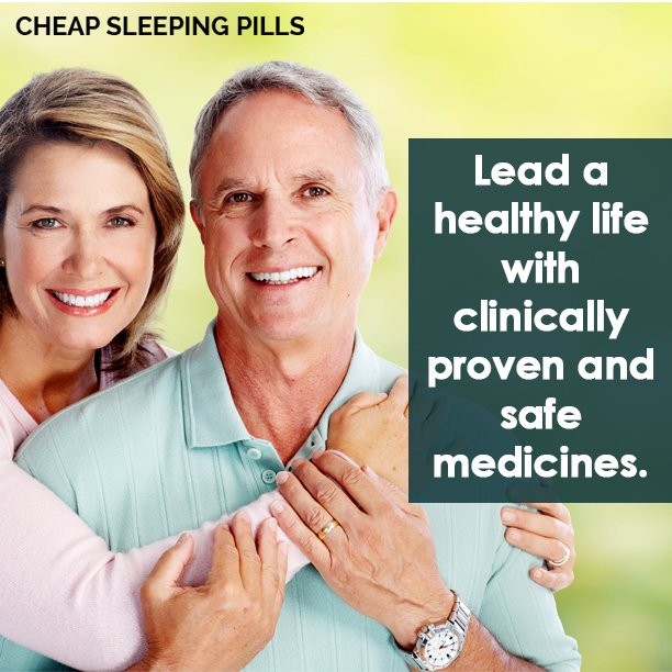 Dosage Recommendations for Strong Sleeping Pills