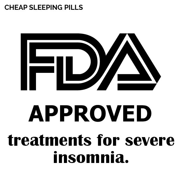 The Pros of Taking Sleeping Tablets